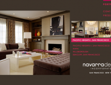 Navarra Design Inc.