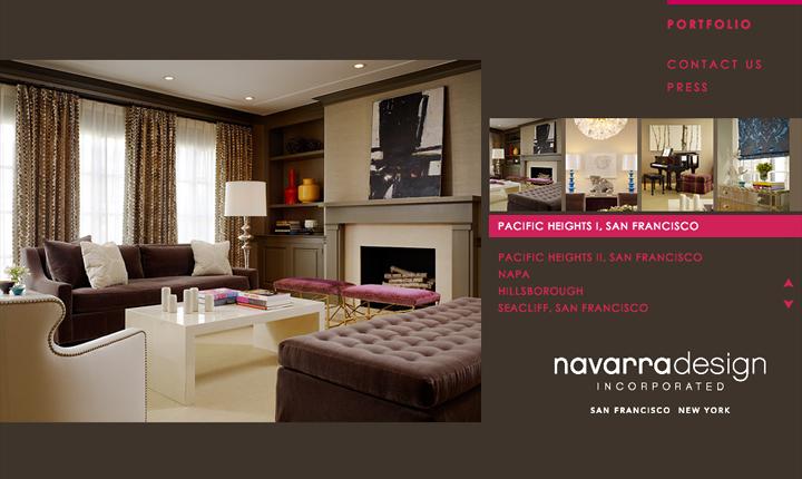 Navarra Design
