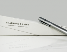 Silverman & Light, Inc.
