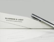 Silverman & Light, Inc.