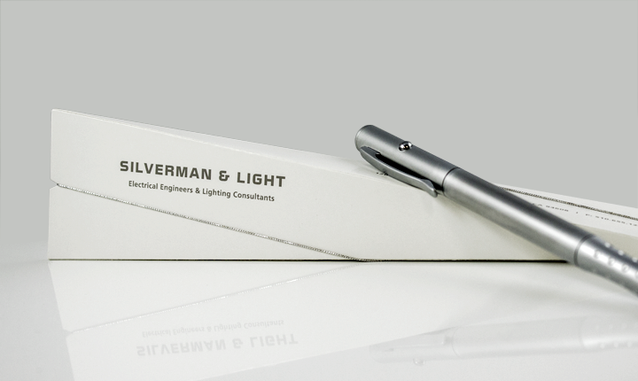 Silverman & Light