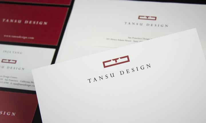 Tansu Design